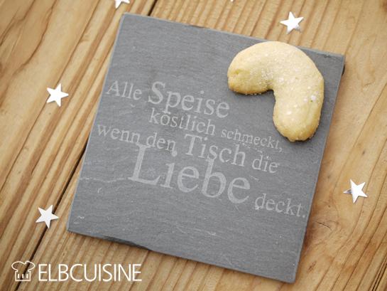 ELBCUISINE_Vanillebrezeln_Spruch