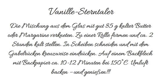 ELBCUISINE_Vanillesterntaler_Anleitung
