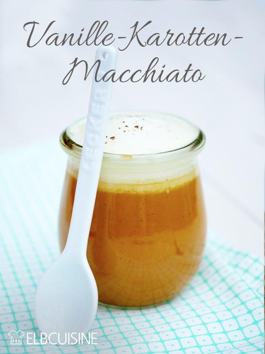 Vanille_Karotten_Macchiato_P