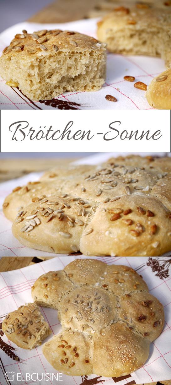 ELBCUISINE_Broetchensonne_P
