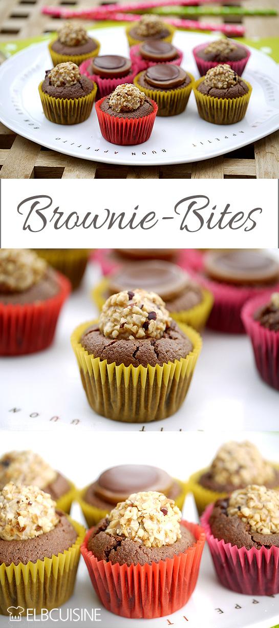 ELBCUISINE_BrownieBites_P