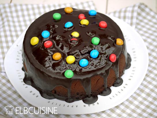ELBCUISINE_Geburtstagsbackmischung2