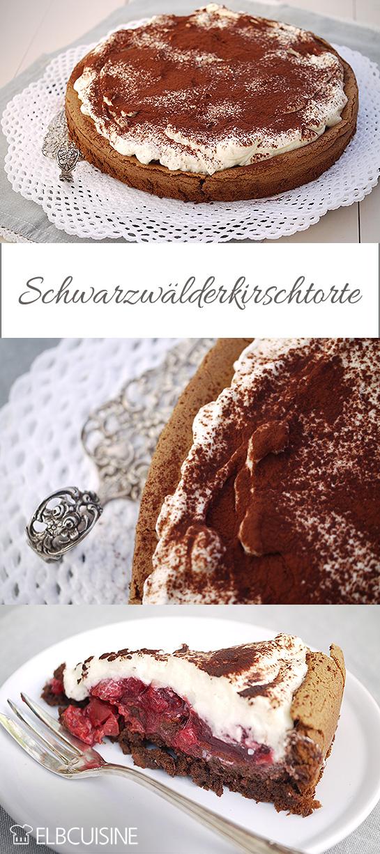 ELBCUISINE_Schwarzwaelderkirschtorte_P