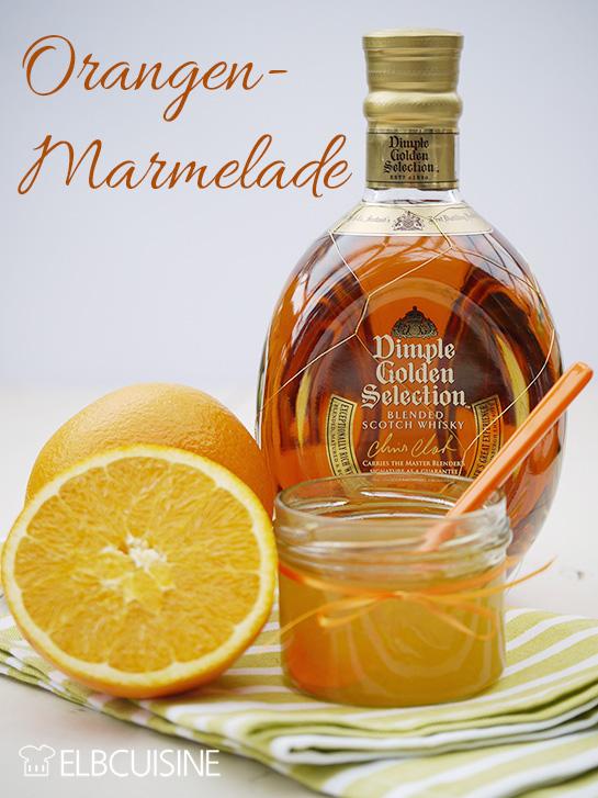 ELBCUISINE_Orangenmarmelade_P