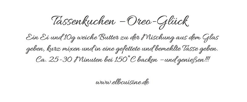 elbcuisine_tassenkuchen_anleitung_k