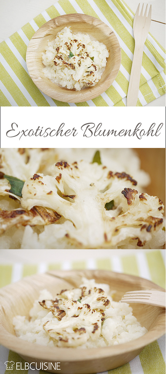 ELBCUISINE_ExotischerBlumenkohl_P