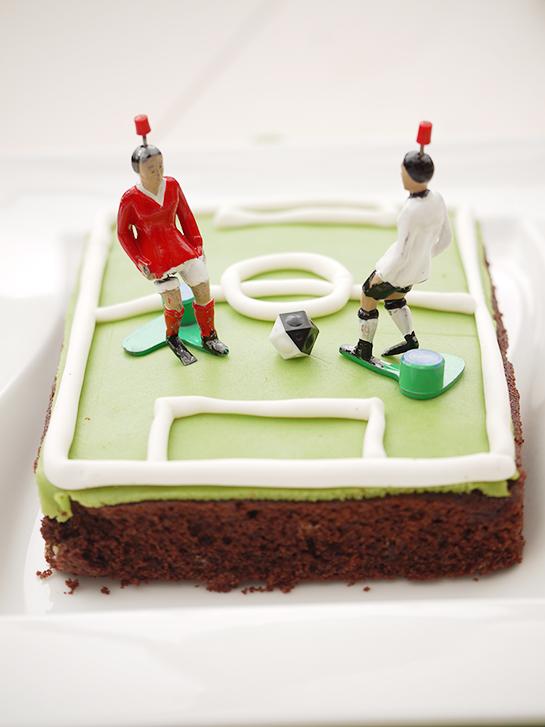 Geburtstag 1 jahr torte