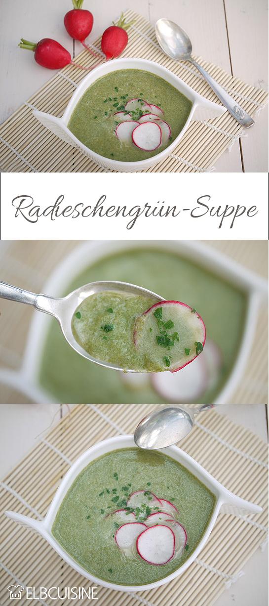 ELBCUISINE_Radieschengruensuppe_P