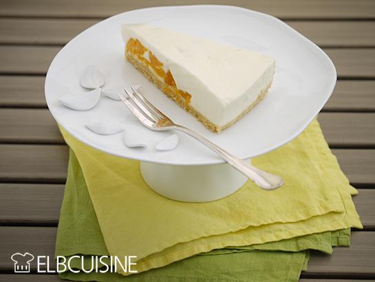 ELBCUISINE_Zitronen_Mandarinen_Kuchen_54m