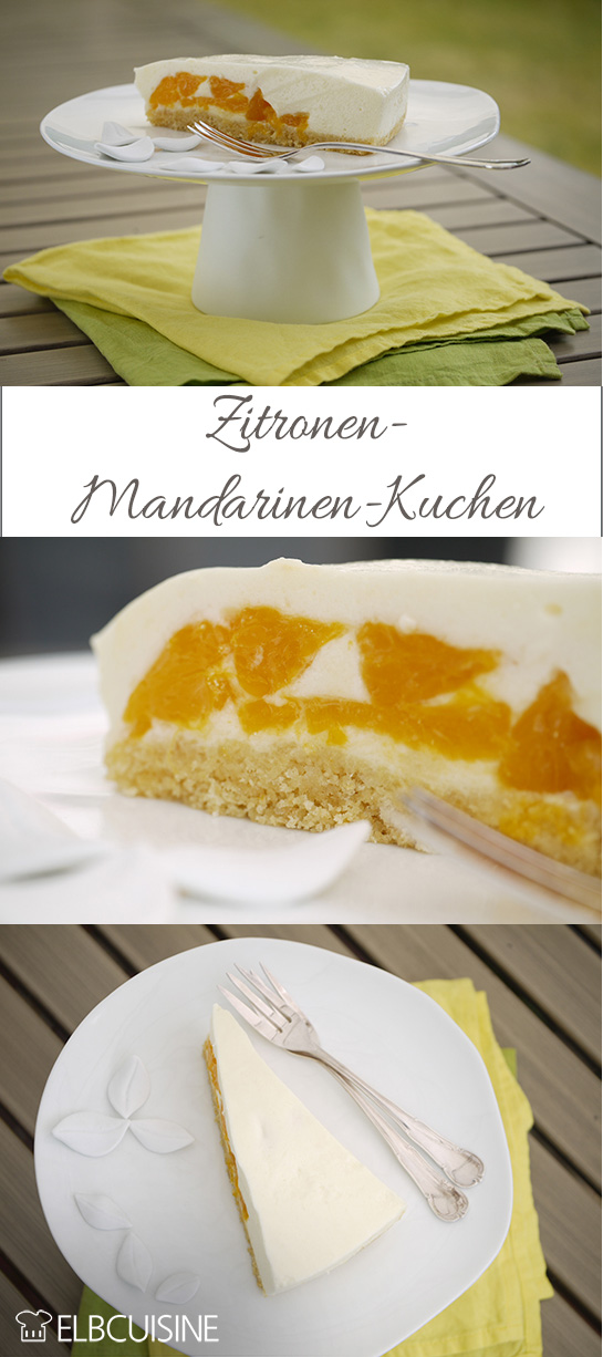 ELBCUISINE_Zitronen_Mandarinen_Kuchen_P