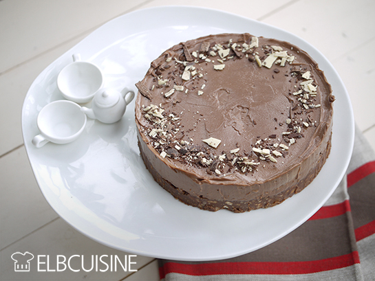 Nutella_Cheesecake_2