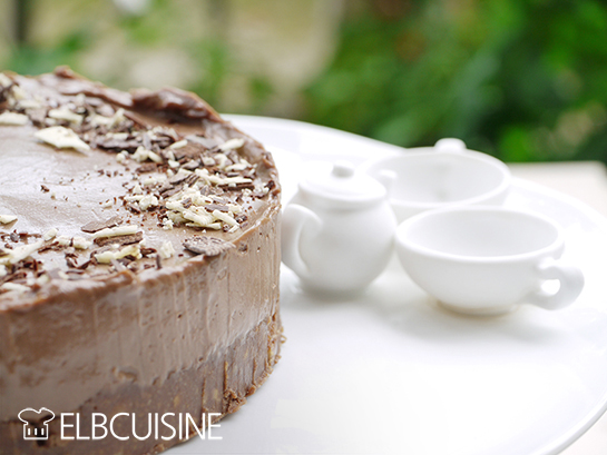 Nutella_Cheesecake_5