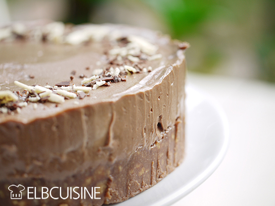 Nutella_Cheesecake_6