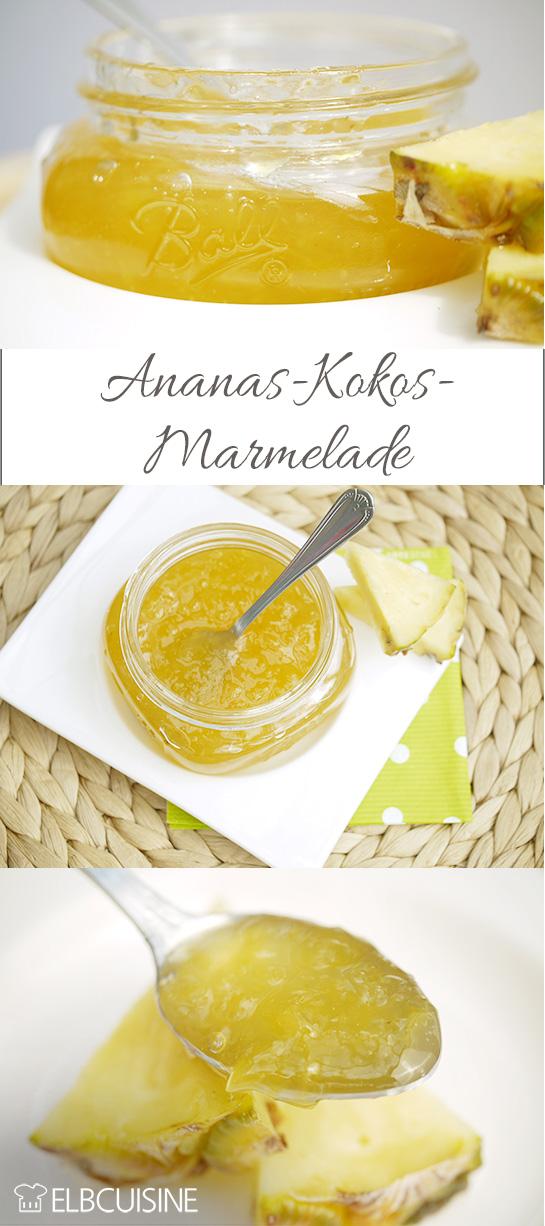 ELBCUISINE_Ananas_Kokos_Marmelade_P