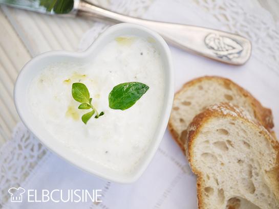 ELBCUISINE_White_Dinner_Aubgerginendip_5m