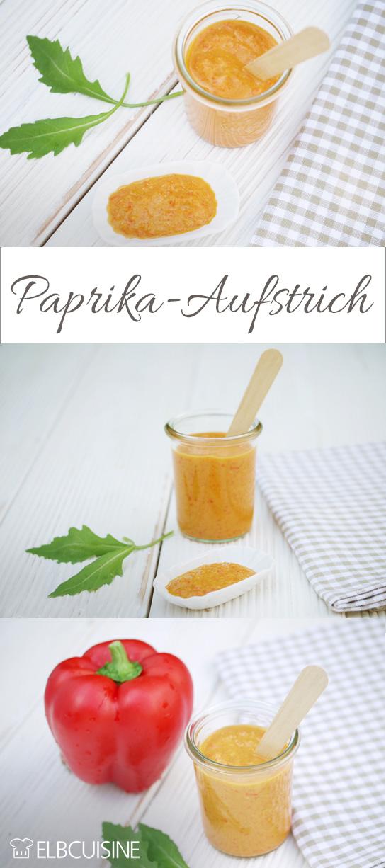 ELBCUISINE_Paprikaaufstrich_P