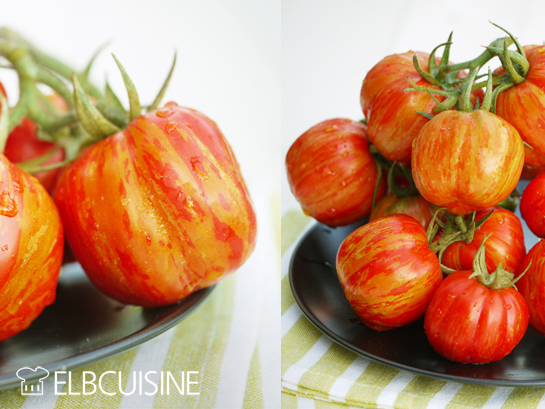 ELBCUISINE_Tomatenkaribischdoppelt