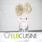 ELBCUISINE_ParmesanLollies_thumb