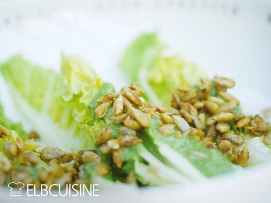 ELBCUISINE_Salatdressing2