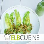 ELBCUISINE_Salatdressing_Thumb