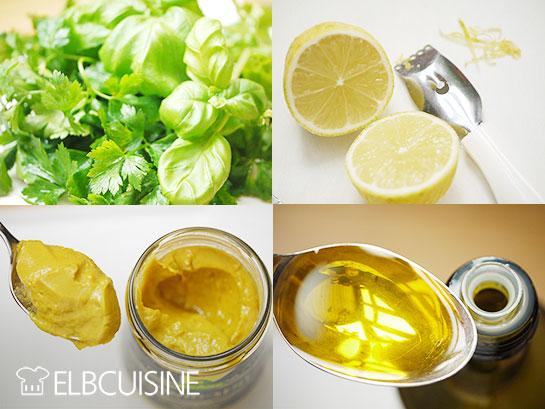 ELBCUISINE_Salatdressing_c