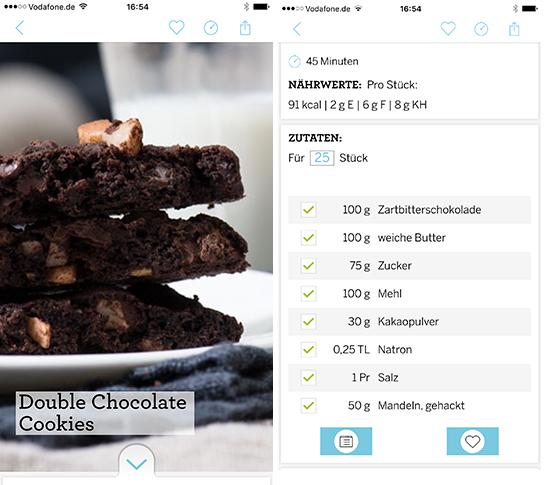 ELBCUISINE_Cookies_SimplyYummy_Scr1