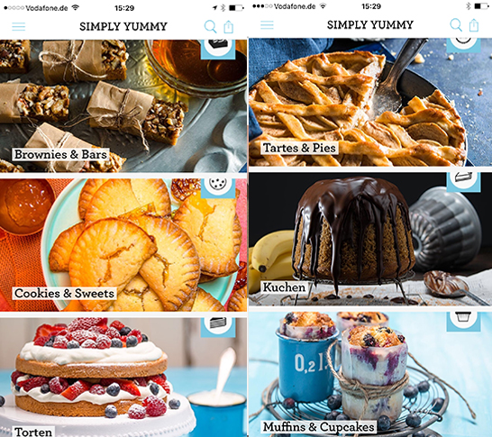 ELBCUISINE_Cookies_SimplyYummy_Scr3