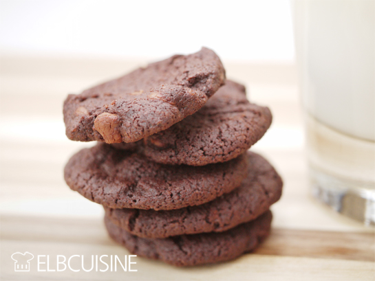 ELBCUISINE_Cookies_Simply_Yummy2
