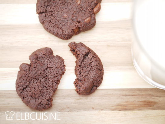 ELBCUISINE_Cookies_Simply_Yummy4