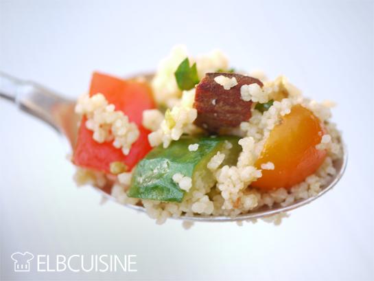 ELBCUISINE_Streetfood_Couscous_4