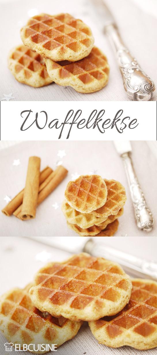 ELBCUISINE_Waffelkekse_P