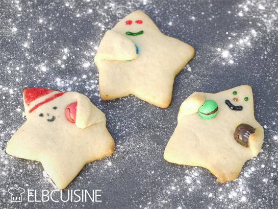 ELBCUISINE_Weihnachtsplaetzchen2015_1