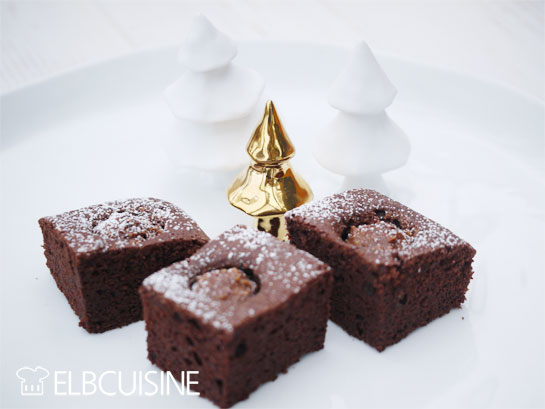 ELBCUISINE_Rocher_Brownie_5