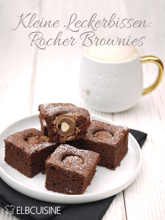 ELBCUISINE_Rocher_Brownie_P