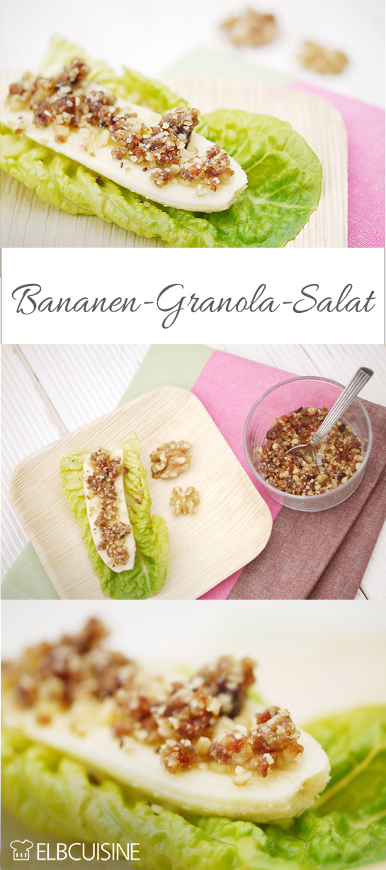 ELBCUISINE_Banane_Granola_Salat_P