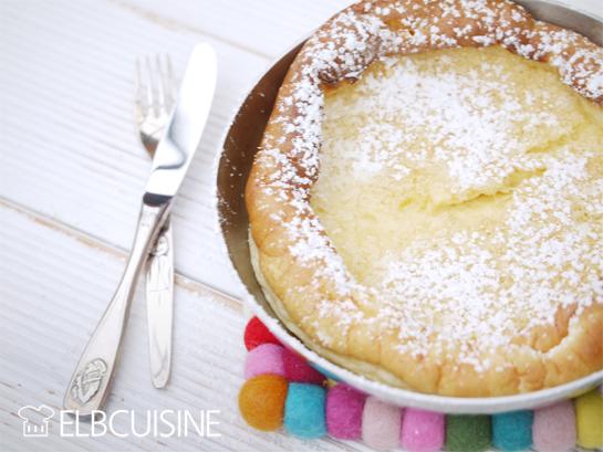 ELBCUISINE_Ofenpfannkuchen_2