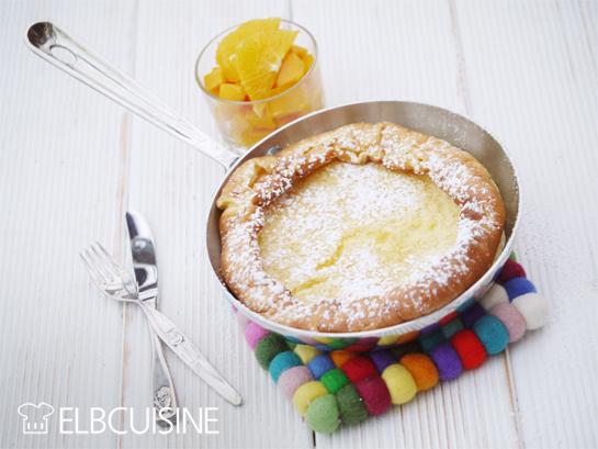 ELBCUISINE_Ofenpfannkuchen_5