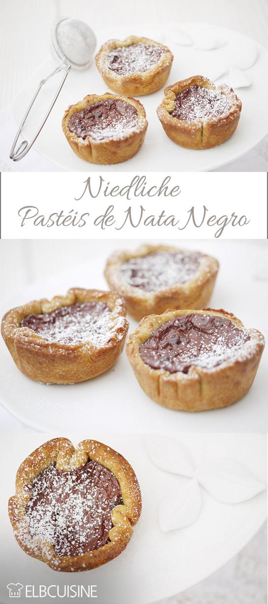 ELBCUISINE_Pasteis_de_Nata_Negro_P