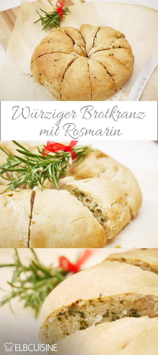 ELBCUISINE_Brotkranz_P