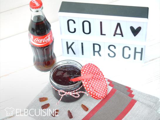 ELBCUISINE_Cola-Kirsch1
