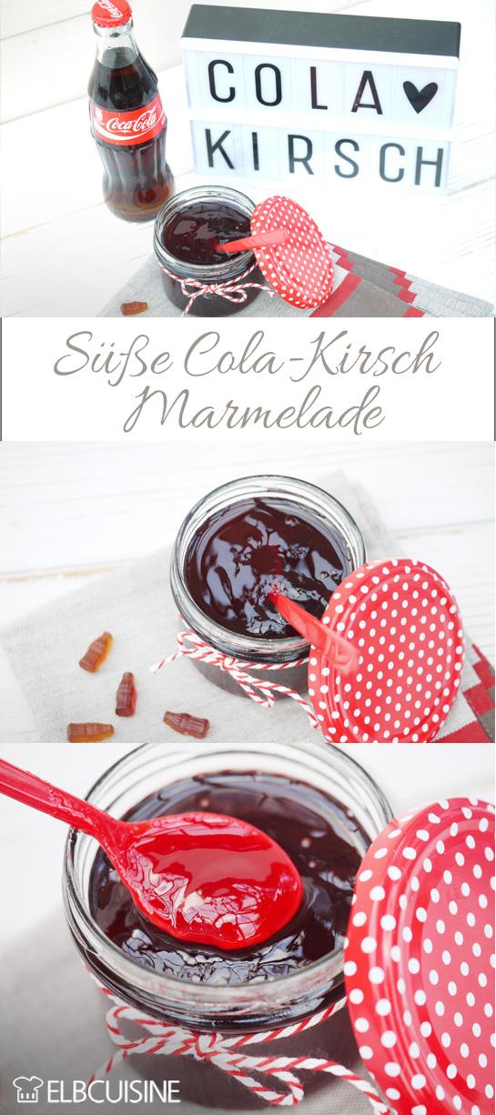ELBCUISINE_Cola-Kirsch_P