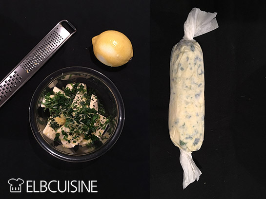 ELBCUISINE_Knoblauch_Butter