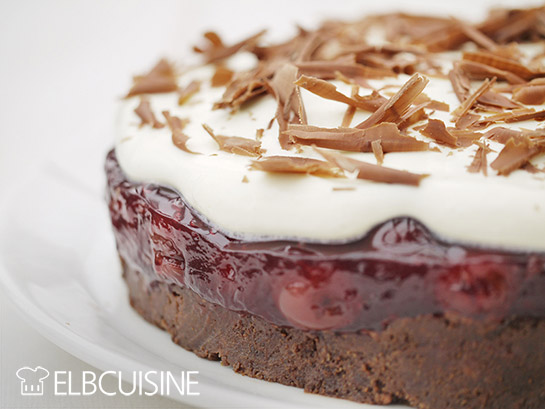 ELBCUISINE_Schwarzwaelder_Cookies_Torte1_5
