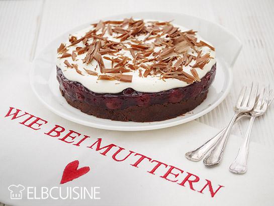 ELBCUISINE_Schwarzwaelder_Cookies_Torte3