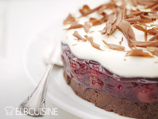 ELBCUISINE_Schwarzwaelder_Cookies_Torte4