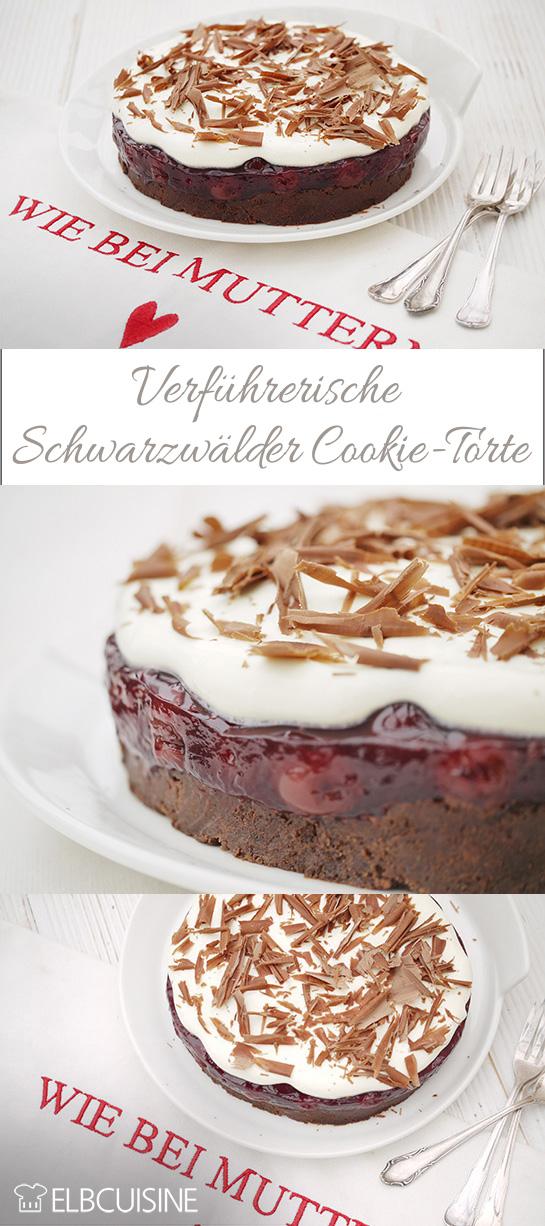 ELBCUISINE_Schwarzwaelder_Cookies_Torte_P