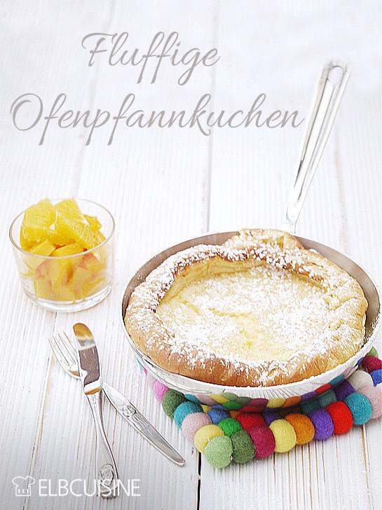 ELBCUISINE_Ofenpfannkuchen_P