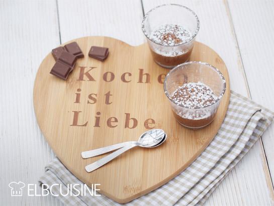 ELBCUISINE_Krups_Schokodessert1