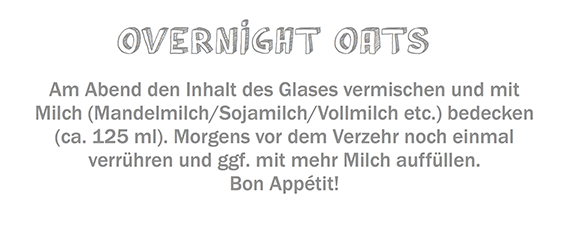 Overnight_Oats_Etikett