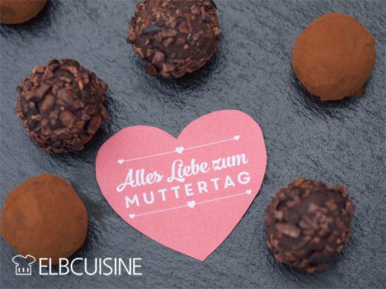 elbcuisine_Muttertag_Pralinen1